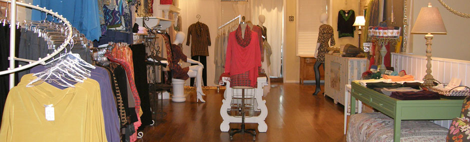 Boutique  | Lana's Loft - Far Rockaway, NY